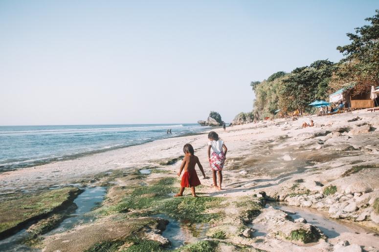 Surfing-Bali-7828